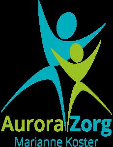 Logo020420151-01-01